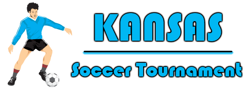 Kansas Soccer Tournament